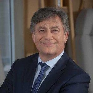 Interview de Philippe Depasse, Président de la FPI Hauts-de-France, dans Eco121
